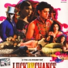 Luck by Chance(2009)#300