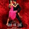 Bas Ek Pal(2006)#303