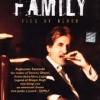 Family(2006)#304