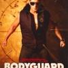 Bodyguard(2011)#306