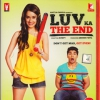 Luv Ka The End(2011)#311