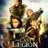 The Last Legion(2007=英伊仏)#310
