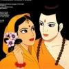 7/7(土)〜8(日) インド・トーク・ノンストップ18時間+幻のアニメ「ラーマヤナ・ラーマ王子伝説」上映