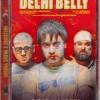Delhi Belly(2011)#313