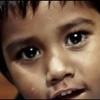 印ドキュメンタリー「ビラルの世界」巡回上映中