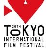 東京国際映画祭にてインド2作品上映