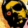 8/6(水)「ダバング」公開関連企画〜ボリウッド・トーク・イベント@東京・阿佐ヶ谷ロフトA