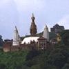 4.26ネパール・カトマンドゥー大地震へ支援