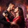 【+44号記事紹介】「Bollywood Queens Files. #01 ディーピカー・パードゥコーン」