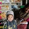 ネパール支援ムック「NEPAL」2号好評発売中!