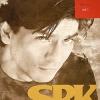 Vol.1 SRK DVDガイドブック