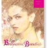Vol.2 Bollywood Beauties
