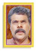 Ashish Vidhayarthi