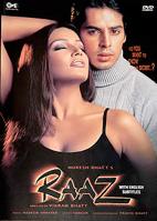 Raaz(2002)