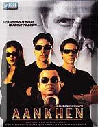 Aankhen(2002)