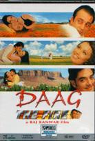 Daag(1999)