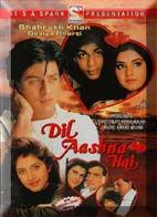 Dil Aashina Hai