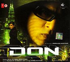 Don(2006)-CD