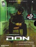 Don(2006)