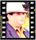 Subash Ghai