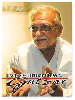 Gurzar sahib