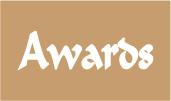 56th Filmfare Awards