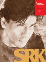 SRK - DVD