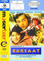 Barsaat '95