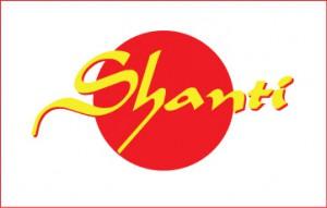 Shanti Japan 3.11