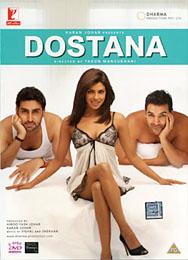 Dostana '08