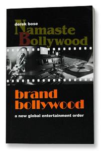 Brand Bollywood