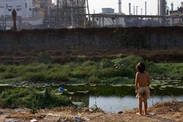 S-Bhopal_main